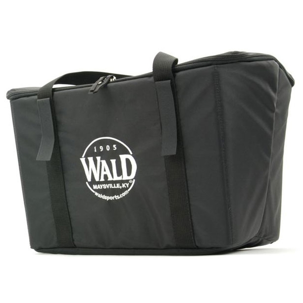 3133 Insulated Bag