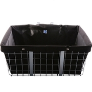 157 Delivery Basket Liner